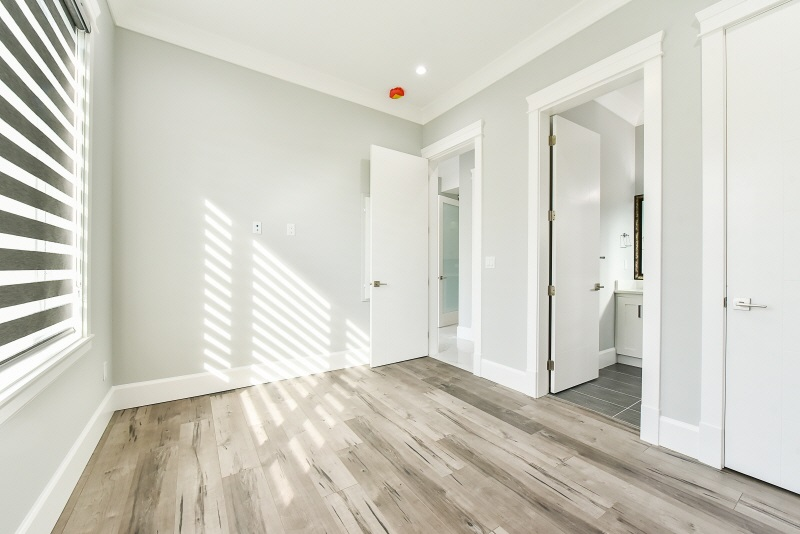 Detached at 7785 TAYLOR PLACE, Burnaby East, British Columbia. Image 9