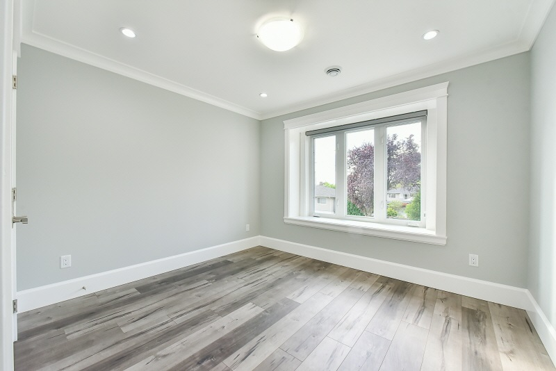 Detached at 7785 TAYLOR PLACE, Burnaby East, British Columbia. Image 13
