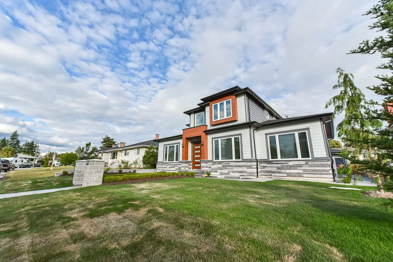 Detached at 7785 TAYLOR PLACE, Burnaby East, British Columbia. Image 20