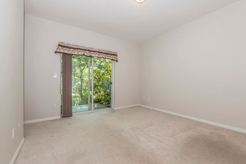 Townhouse at 6 730 MCCOMBS DRIVE, Unit 6, Harrison Hot Springs, British Columbia. Image 8