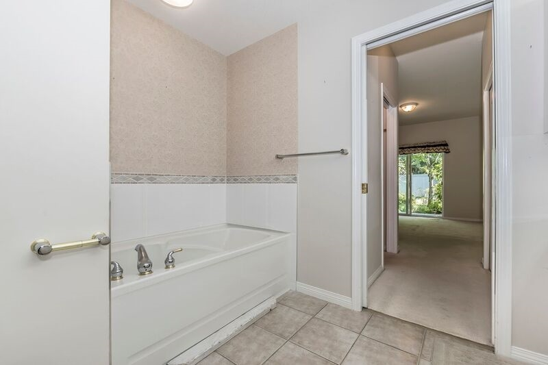 Townhouse at 6 730 MCCOMBS DRIVE, Unit 6, Harrison Hot Springs, British Columbia. Image 10