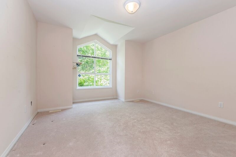 Townhouse at 6 730 MCCOMBS DRIVE, Unit 6, Harrison Hot Springs, British Columbia. Image 12