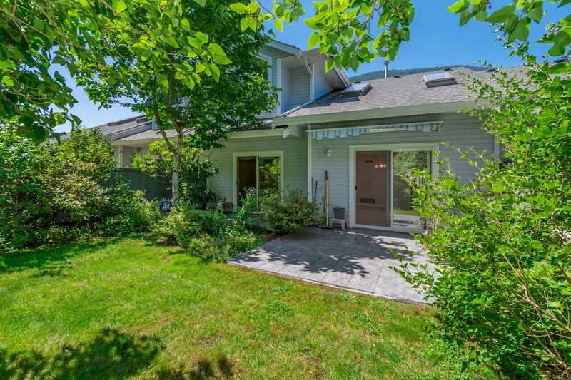 Townhouse at 6 730 MCCOMBS DRIVE, Unit 6, Harrison Hot Springs, British Columbia. Image 16