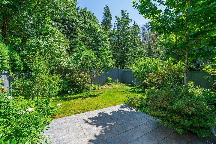 Townhouse at 6 730 MCCOMBS DRIVE, Unit 6, Harrison Hot Springs, British Columbia. Image 17