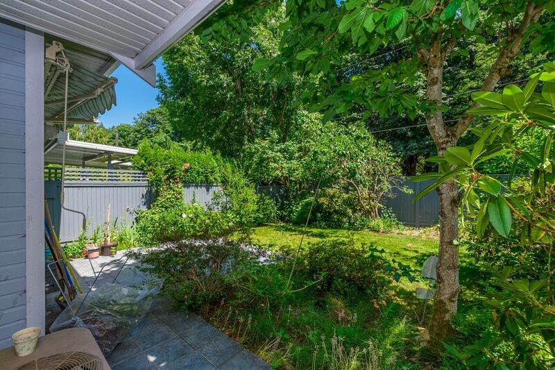 Townhouse at 6 730 MCCOMBS DRIVE, Unit 6, Harrison Hot Springs, British Columbia. Image 18