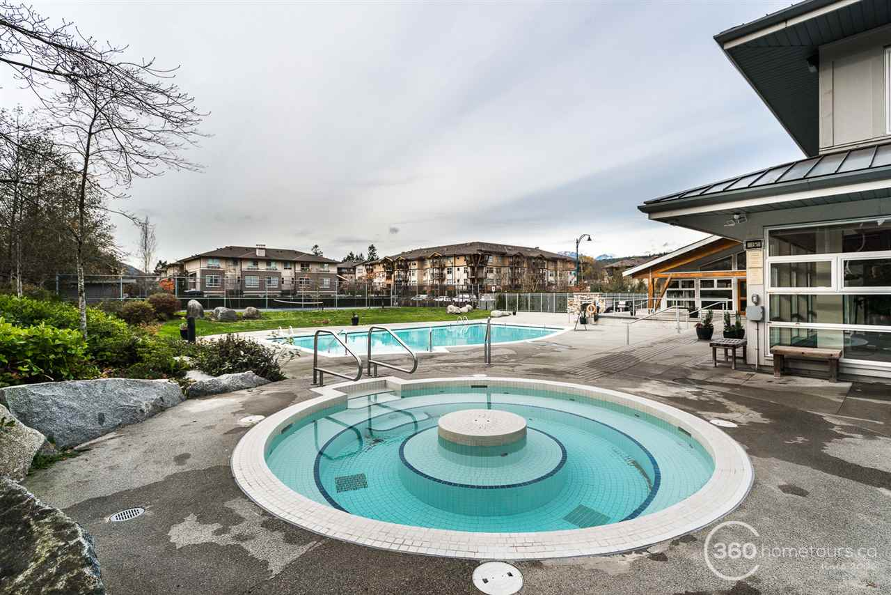 Condo Apartment at 2009 651 NOOTKA WAY, Unit 2009, Port Moody, British Columbia. Image 19