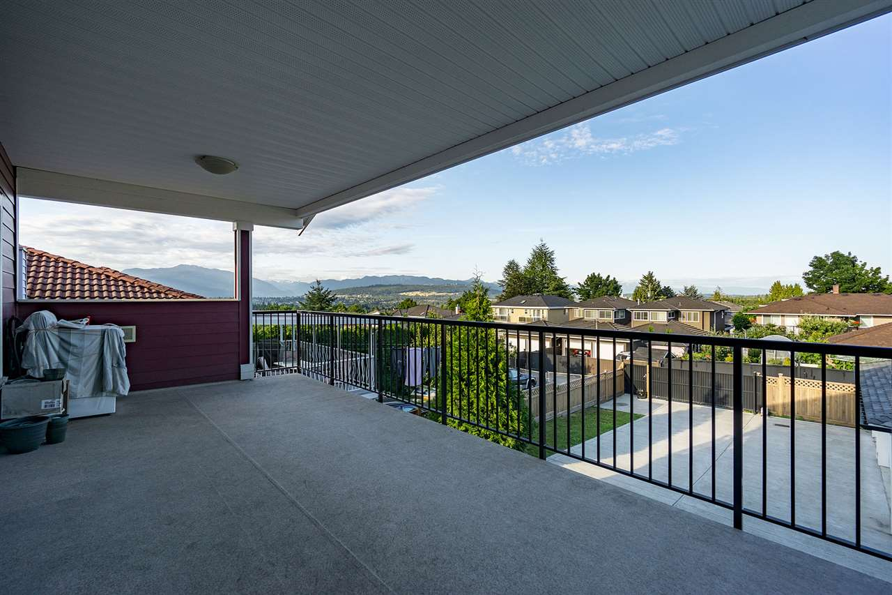 Detached at 6130 PEARL AVENUE, Burnaby South, British Columbia. Image 18