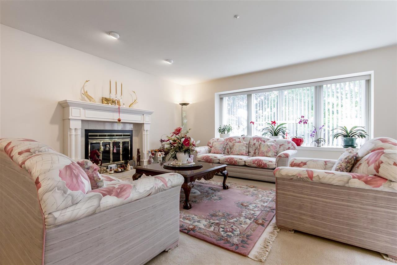 Detached at 1699 W 63RD AVENUE, Vancouver West, British Columbia. Image 2