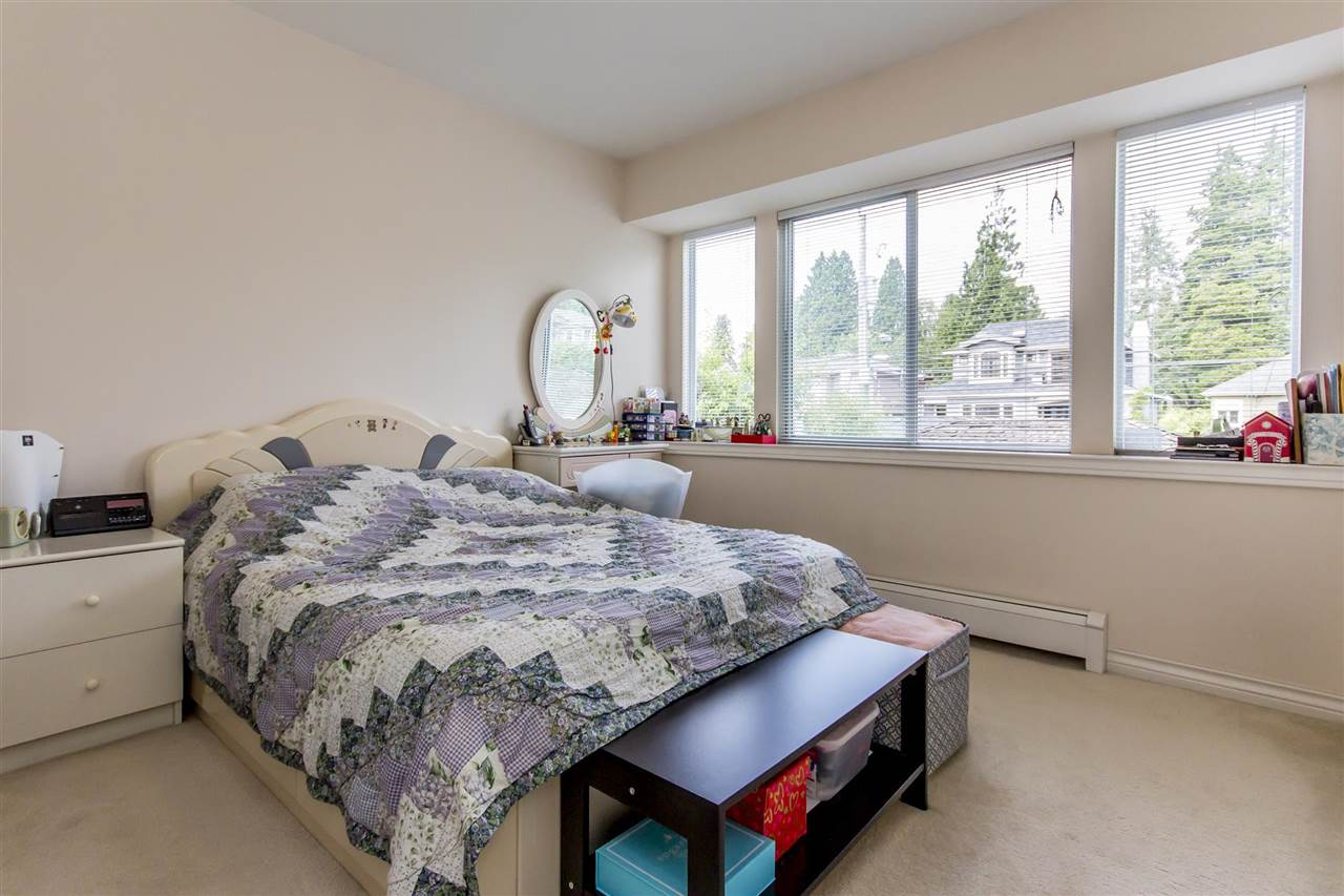 Detached at 1699 W 63RD AVENUE, Vancouver West, British Columbia. Image 6