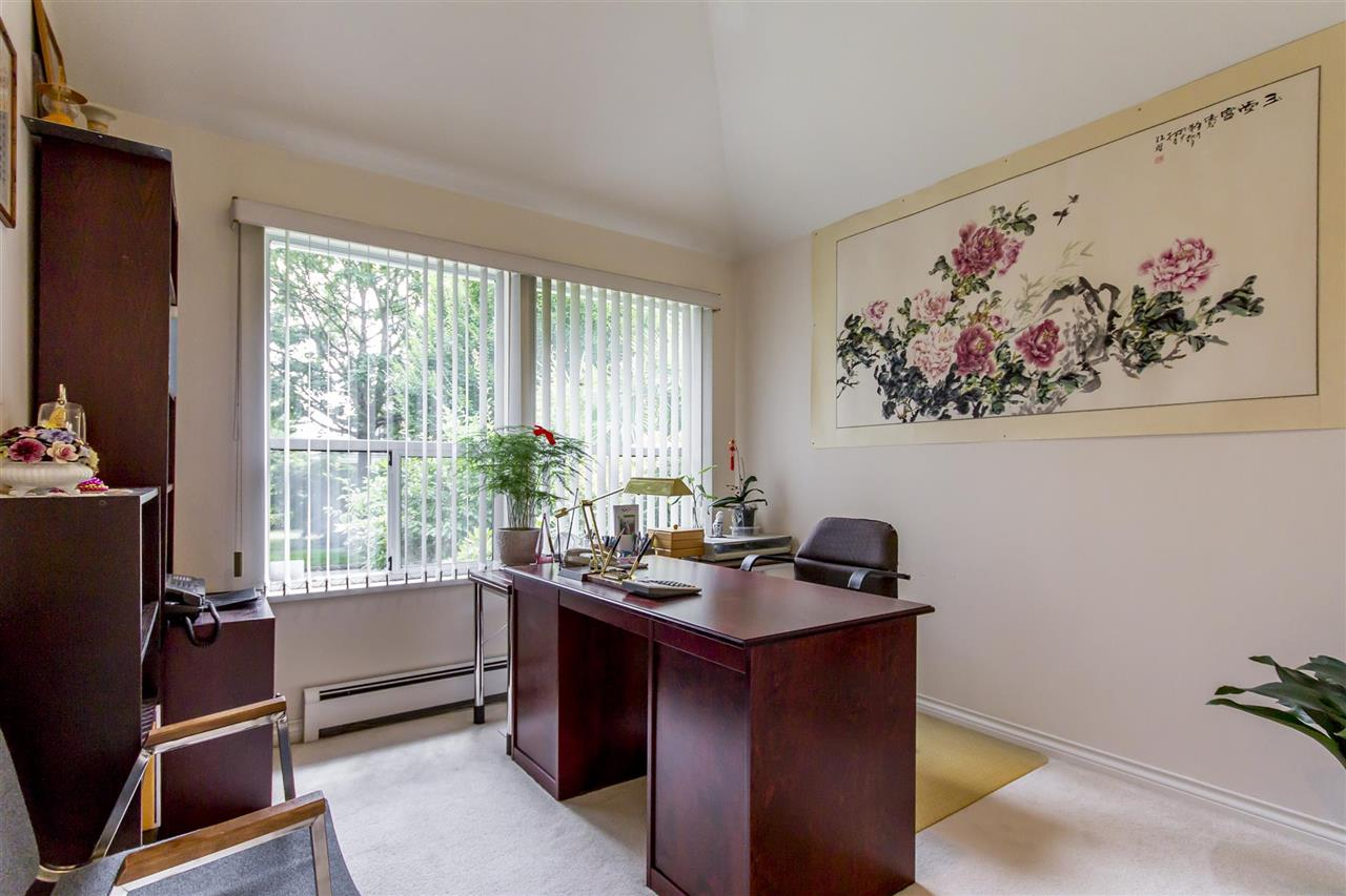 Detached at 1699 W 63RD AVENUE, Vancouver West, British Columbia. Image 7