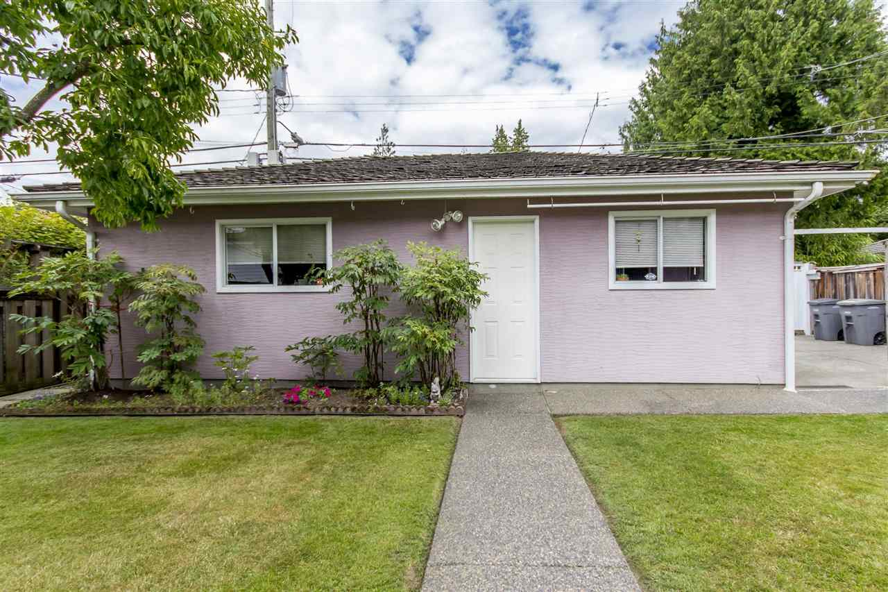 Detached at 1699 W 63RD AVENUE, Vancouver West, British Columbia. Image 13