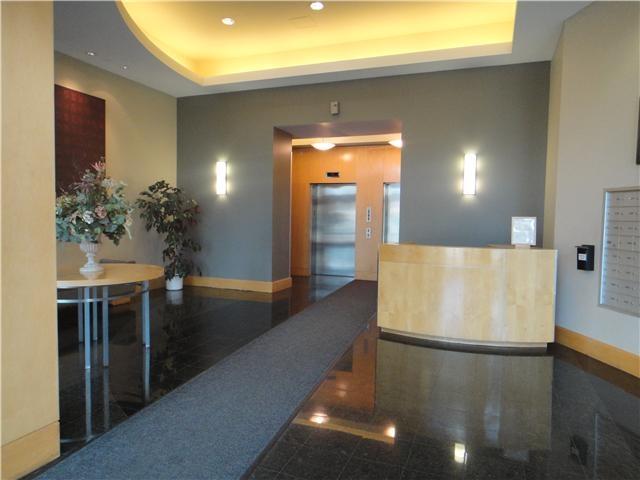 Condo Apartment at 2103 6088 WILLINGDON AVENUE, Unit 2103, Burnaby South, British Columbia. Image 2