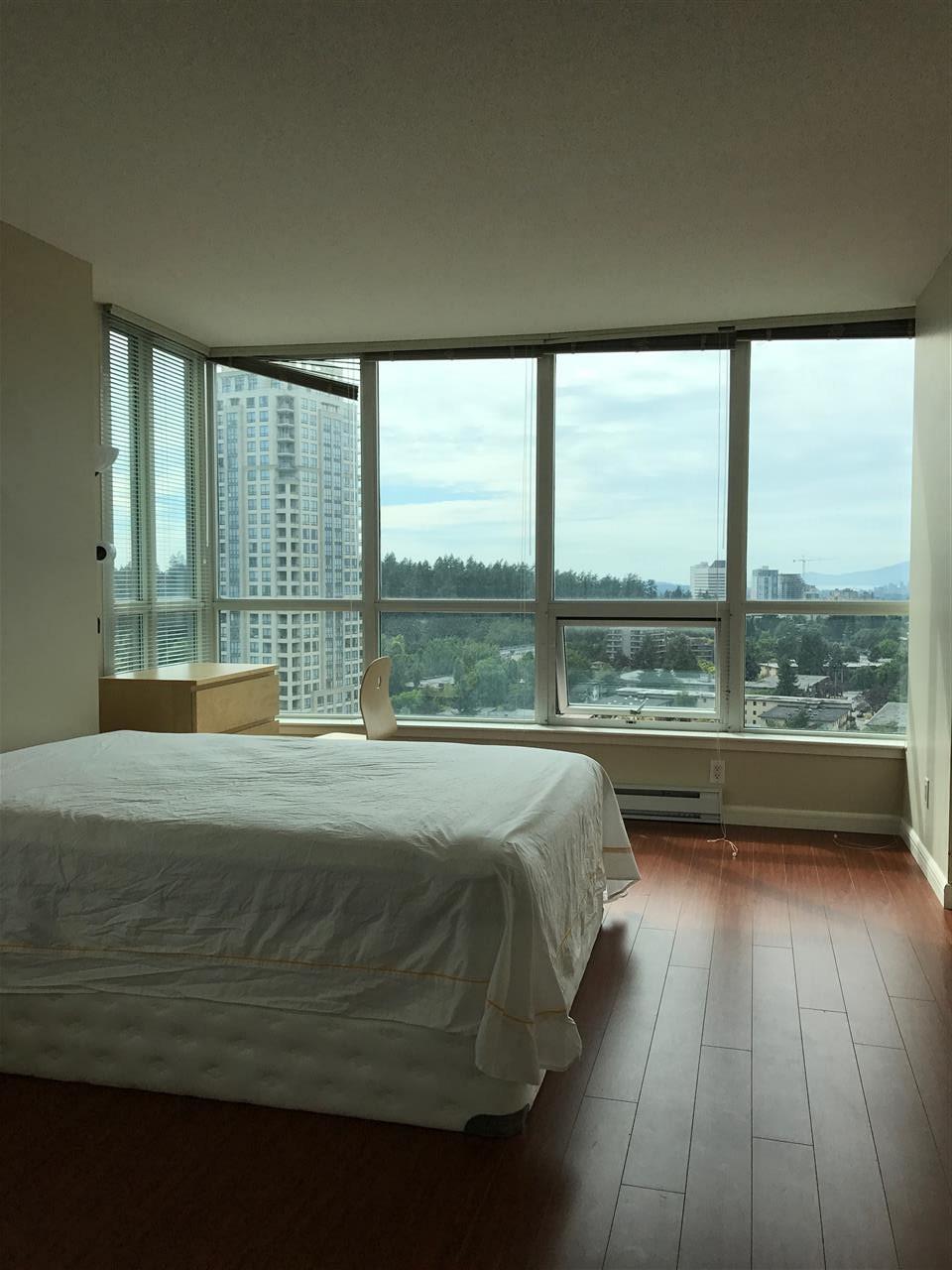 Condo Apartment at 2103 6088 WILLINGDON AVENUE, Unit 2103, Burnaby South, British Columbia. Image 8