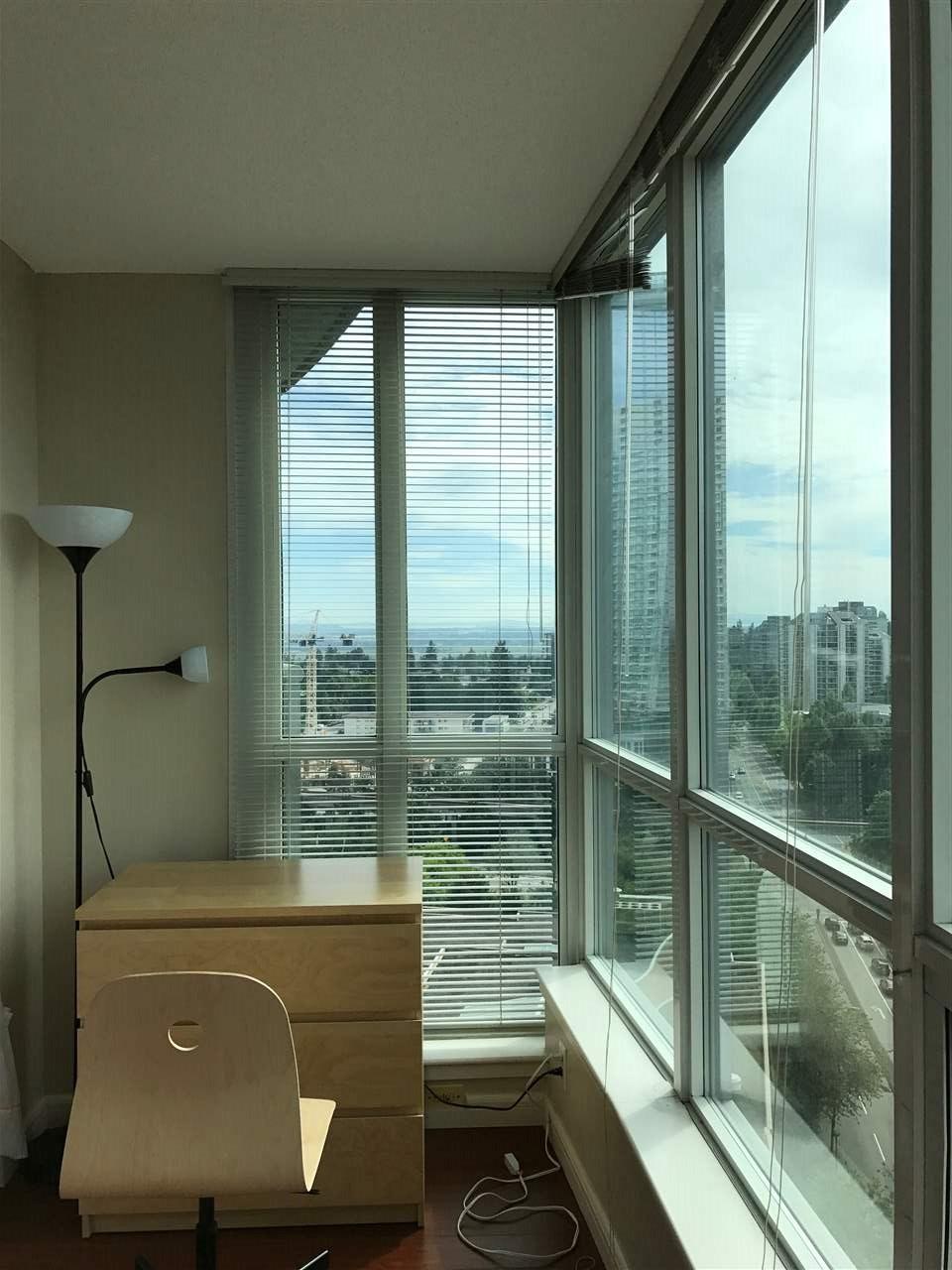 Condo Apartment at 2103 6088 WILLINGDON AVENUE, Unit 2103, Burnaby South, British Columbia. Image 9