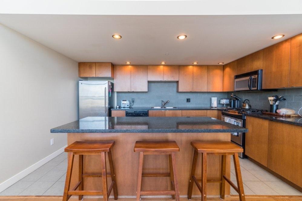 Condo Apartment at 1802 6233 KATSURA STREET, Unit 1802, Richmond, British Columbia. Image 7
