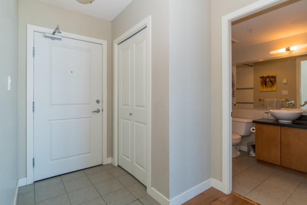 Condo Apartment at 1802 6233 KATSURA STREET, Unit 1802, Richmond, British Columbia. Image 9