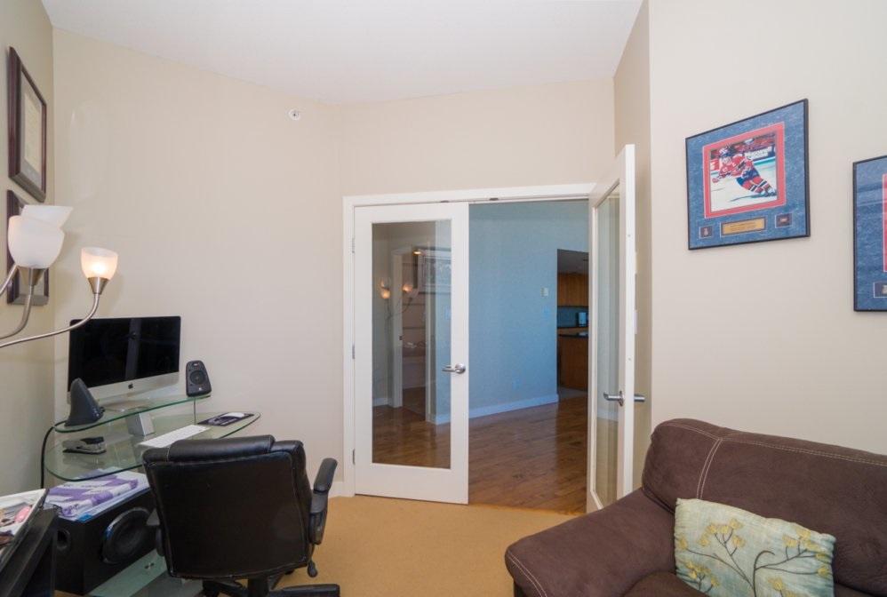 Condo Apartment at 1802 6233 KATSURA STREET, Unit 1802, Richmond, British Columbia. Image 10