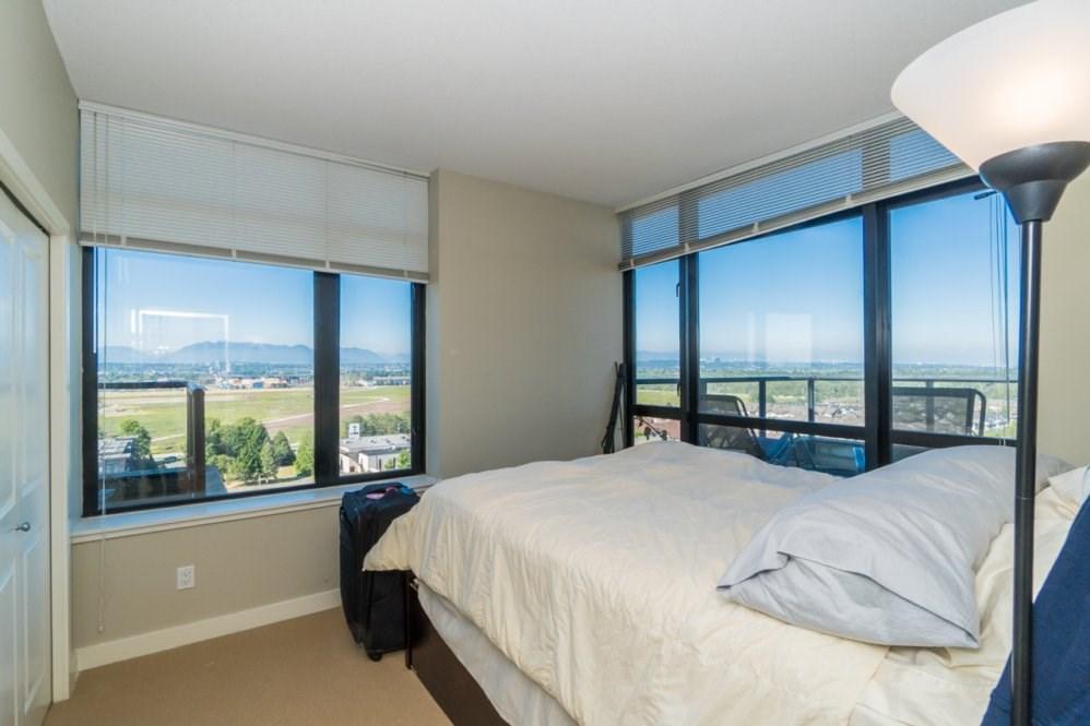 Condo Apartment at 1802 6233 KATSURA STREET, Unit 1802, Richmond, British Columbia. Image 11