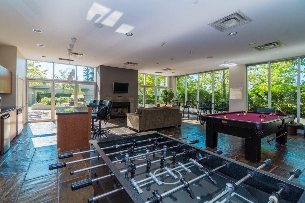 Condo Apartment at 1802 6233 KATSURA STREET, Unit 1802, Richmond, British Columbia. Image 19