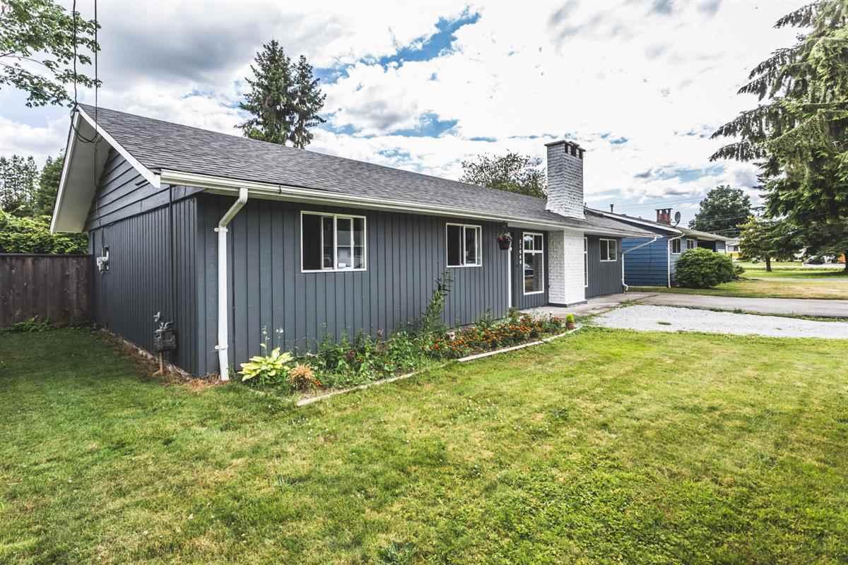 Detached at 21640 117 AVENUE, Maple Ridge, British Columbia. Image 1