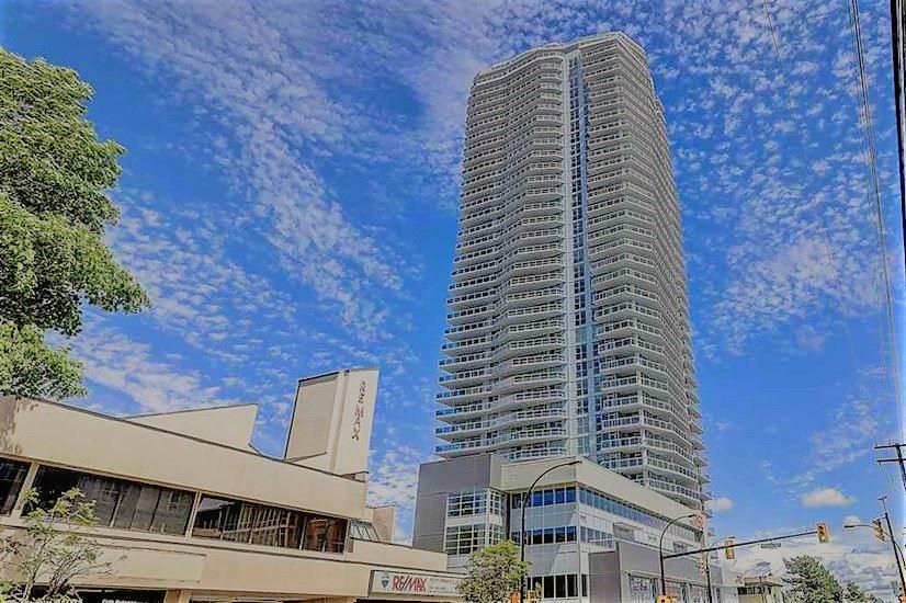 Condo Apartment at 2702 11967 80 AVENUE, Unit 2702, N. Delta, British Columbia. Image 1