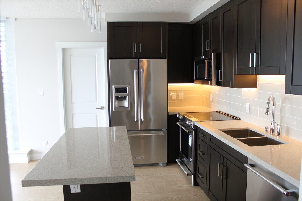 Condo Apartment at 2702 11967 80 AVENUE, Unit 2702, N. Delta, British Columbia. Image 3