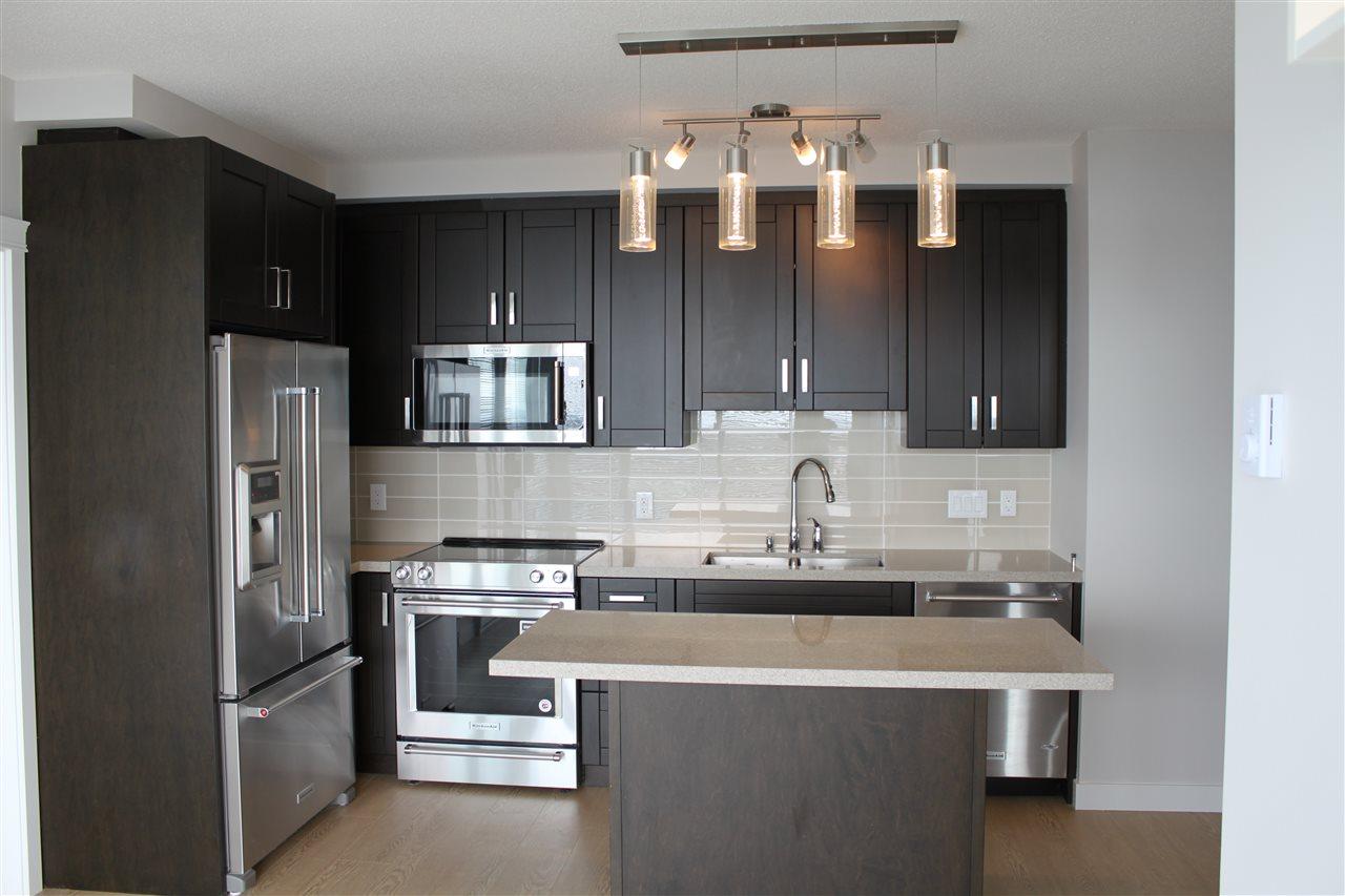 Condo Apartment at 2702 11967 80 AVENUE, Unit 2702, N. Delta, British Columbia. Image 4