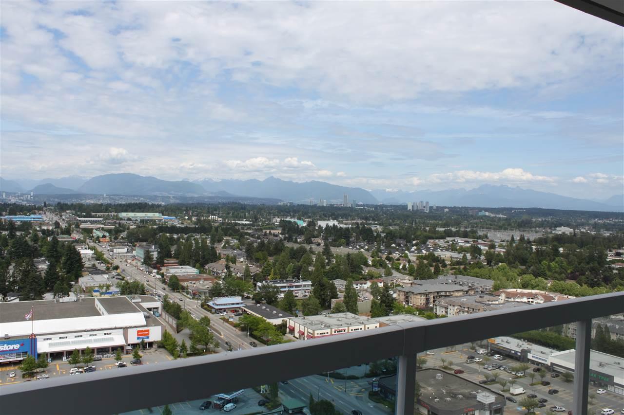 Condo Apartment at 2702 11967 80 AVENUE, Unit 2702, N. Delta, British Columbia. Image 6