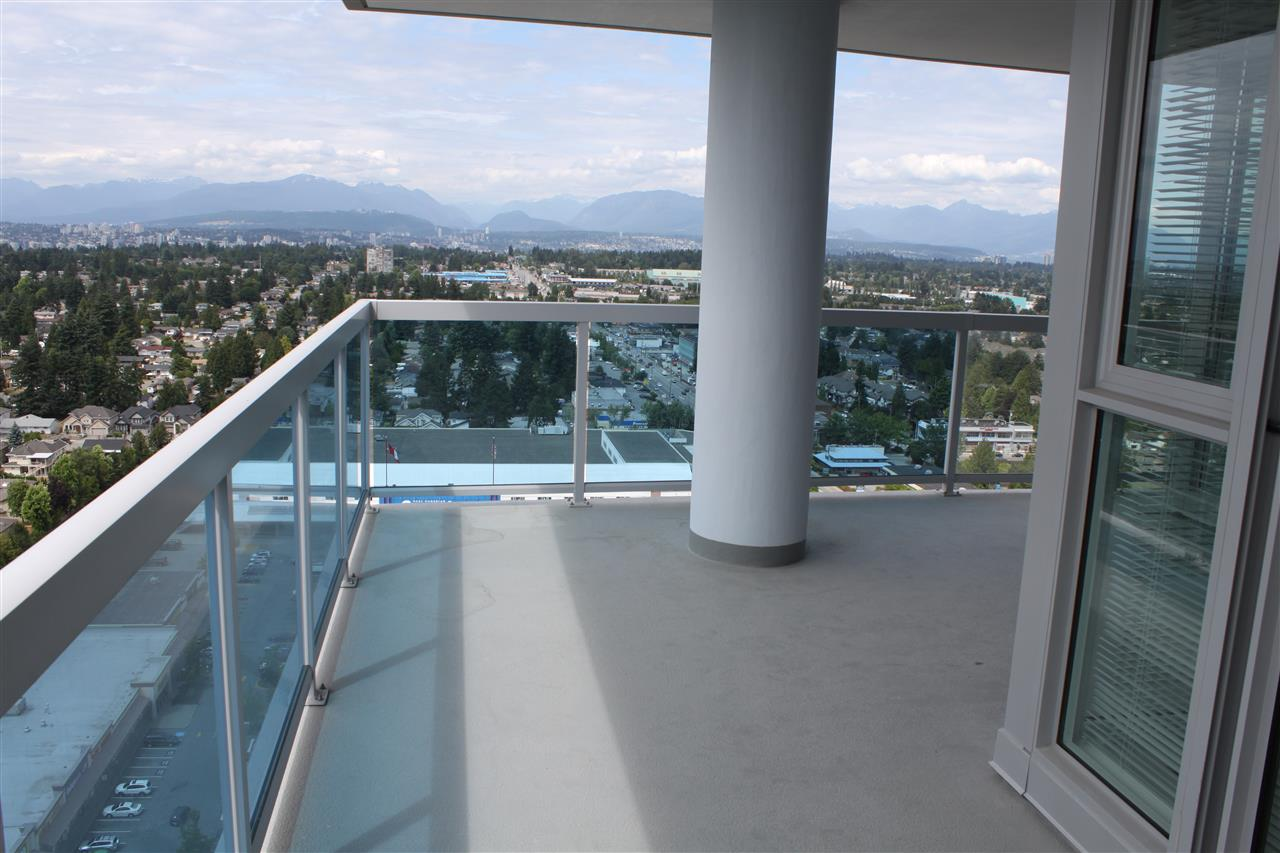 Condo Apartment at 2702 11967 80 AVENUE, Unit 2702, N. Delta, British Columbia. Image 7