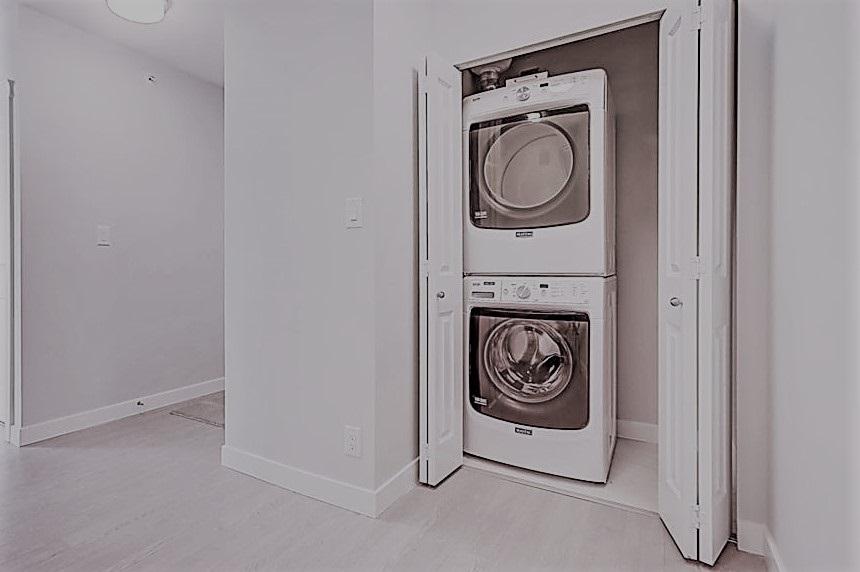 Condo Apartment at 2702 11967 80 AVENUE, Unit 2702, N. Delta, British Columbia. Image 8