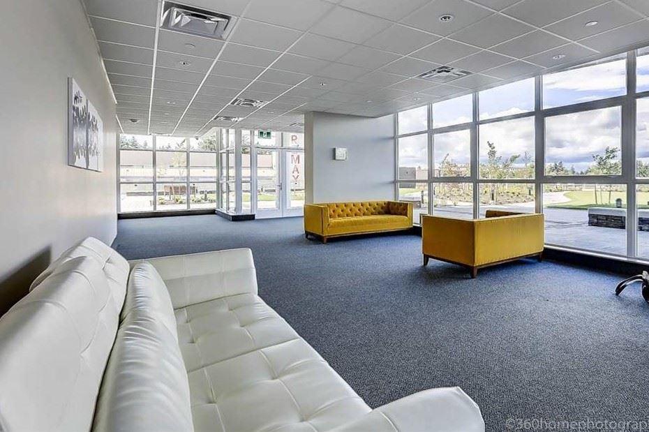 Condo Apartment at 2702 11967 80 AVENUE, Unit 2702, N. Delta, British Columbia. Image 9