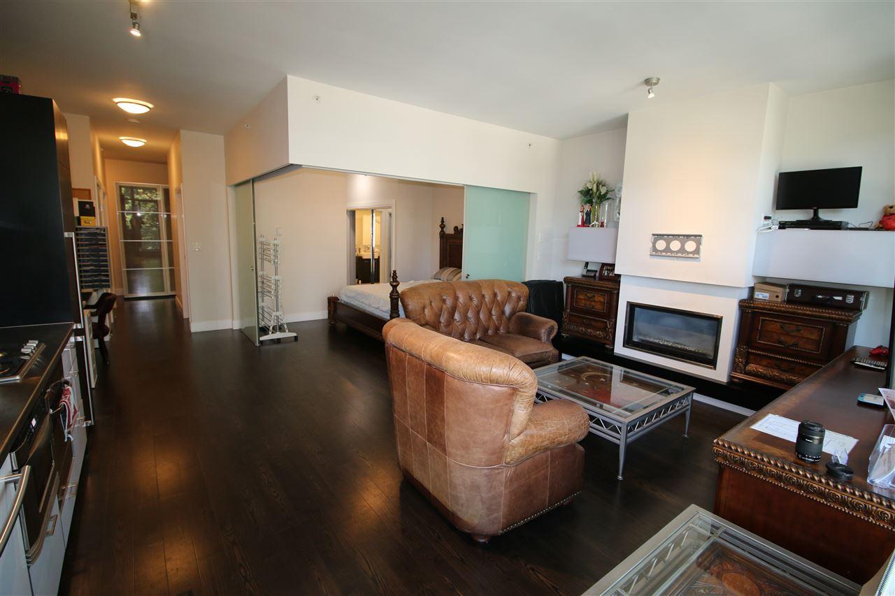 Condo Apartment at 301 535 SMITHE STREET, Unit 301, Vancouver West, British Columbia. Image 12