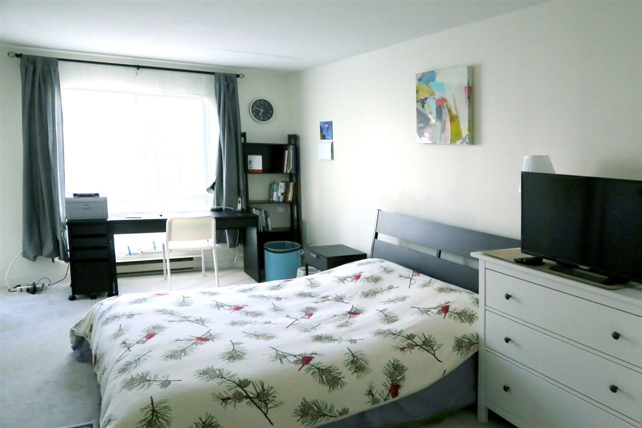 Condo Apartment at 212 7435 MOFFATT ROAD, Unit 212, Richmond, British Columbia. Image 8