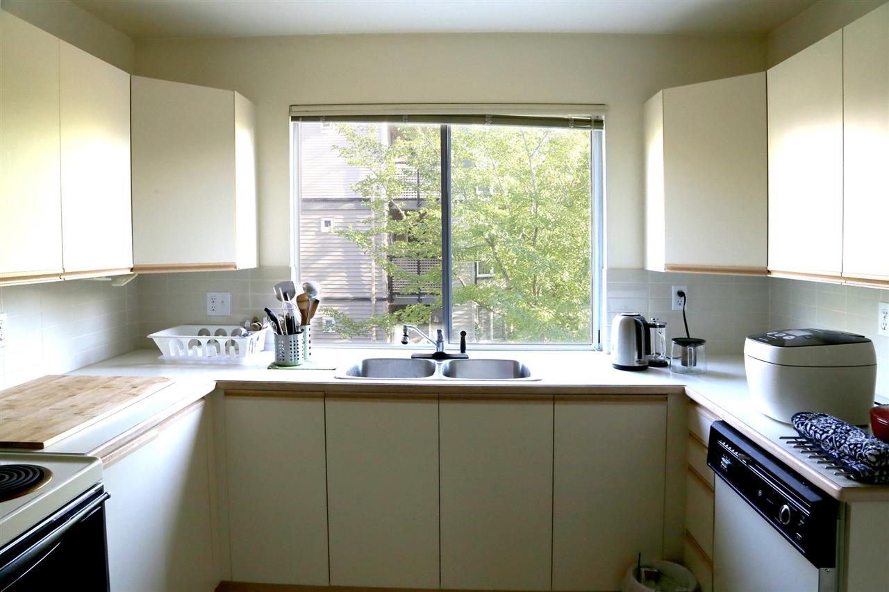 Condo Apartment at 212 7435 MOFFATT ROAD, Unit 212, Richmond, British Columbia. Image 14