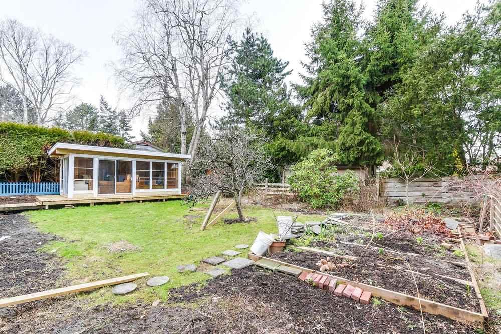 Detached at 5313 10 AVENUE, Tsawwassen, British Columbia. Image 16