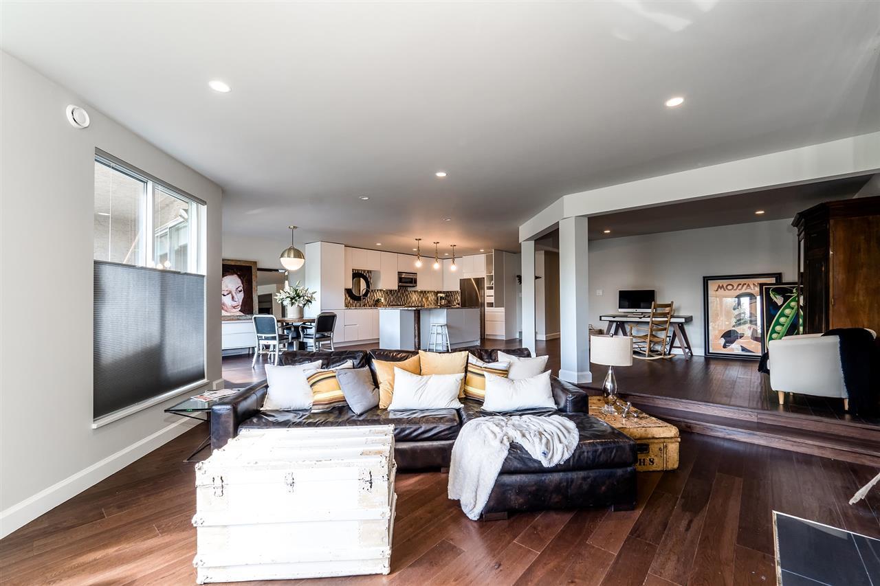 Condo Apartment at 103 999 BERKLEY ROAD, Unit 103, North Vancouver, British Columbia. Image 2