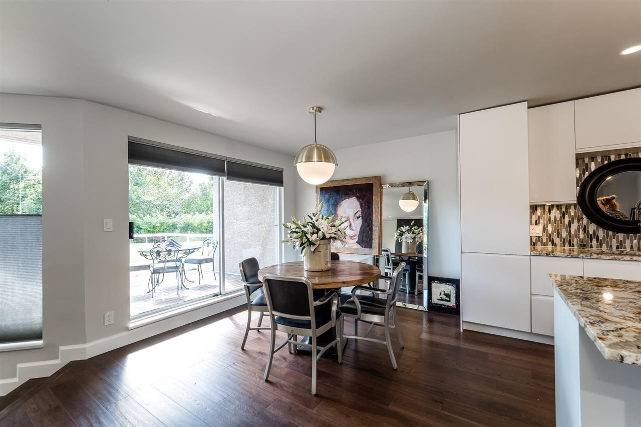 Condo Apartment at 103 999 BERKLEY ROAD, Unit 103, North Vancouver, British Columbia. Image 6