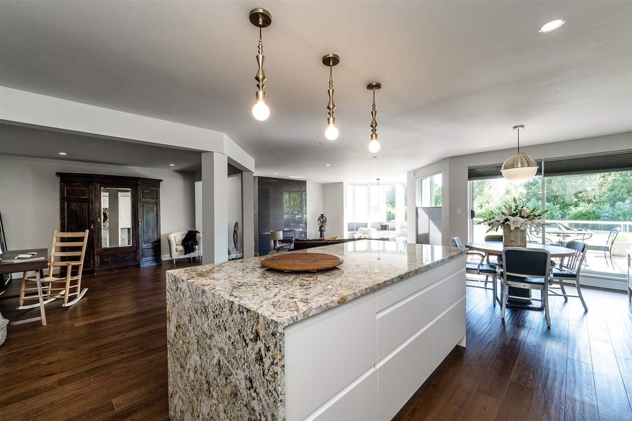 Condo Apartment at 103 999 BERKLEY ROAD, Unit 103, North Vancouver, British Columbia. Image 8