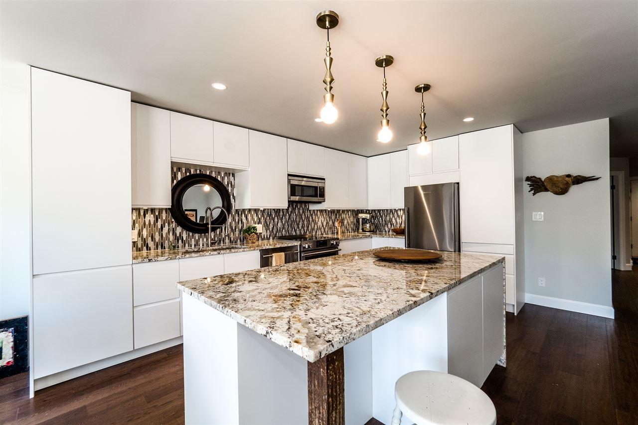 Condo Apartment at 103 999 BERKLEY ROAD, Unit 103, North Vancouver, British Columbia. Image 9