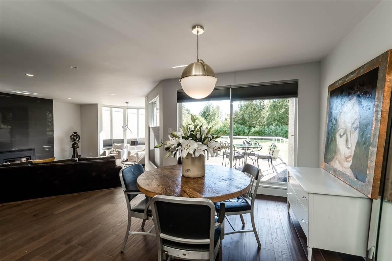 Condo Apartment at 103 999 BERKLEY ROAD, Unit 103, North Vancouver, British Columbia. Image 11