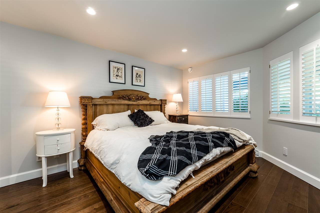 Condo Apartment at 103 999 BERKLEY ROAD, Unit 103, North Vancouver, British Columbia. Image 14
