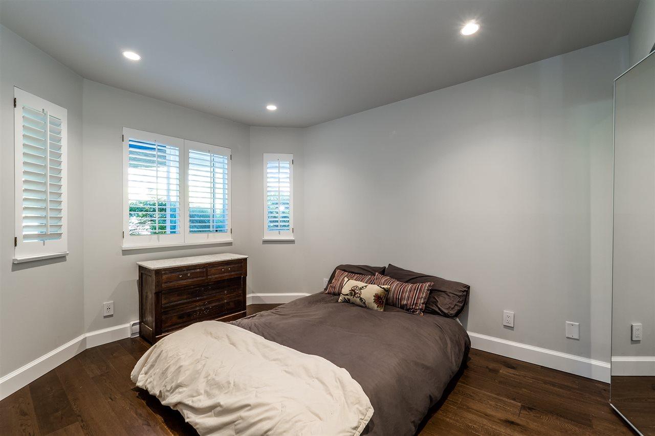 Condo Apartment at 103 999 BERKLEY ROAD, Unit 103, North Vancouver, British Columbia. Image 16