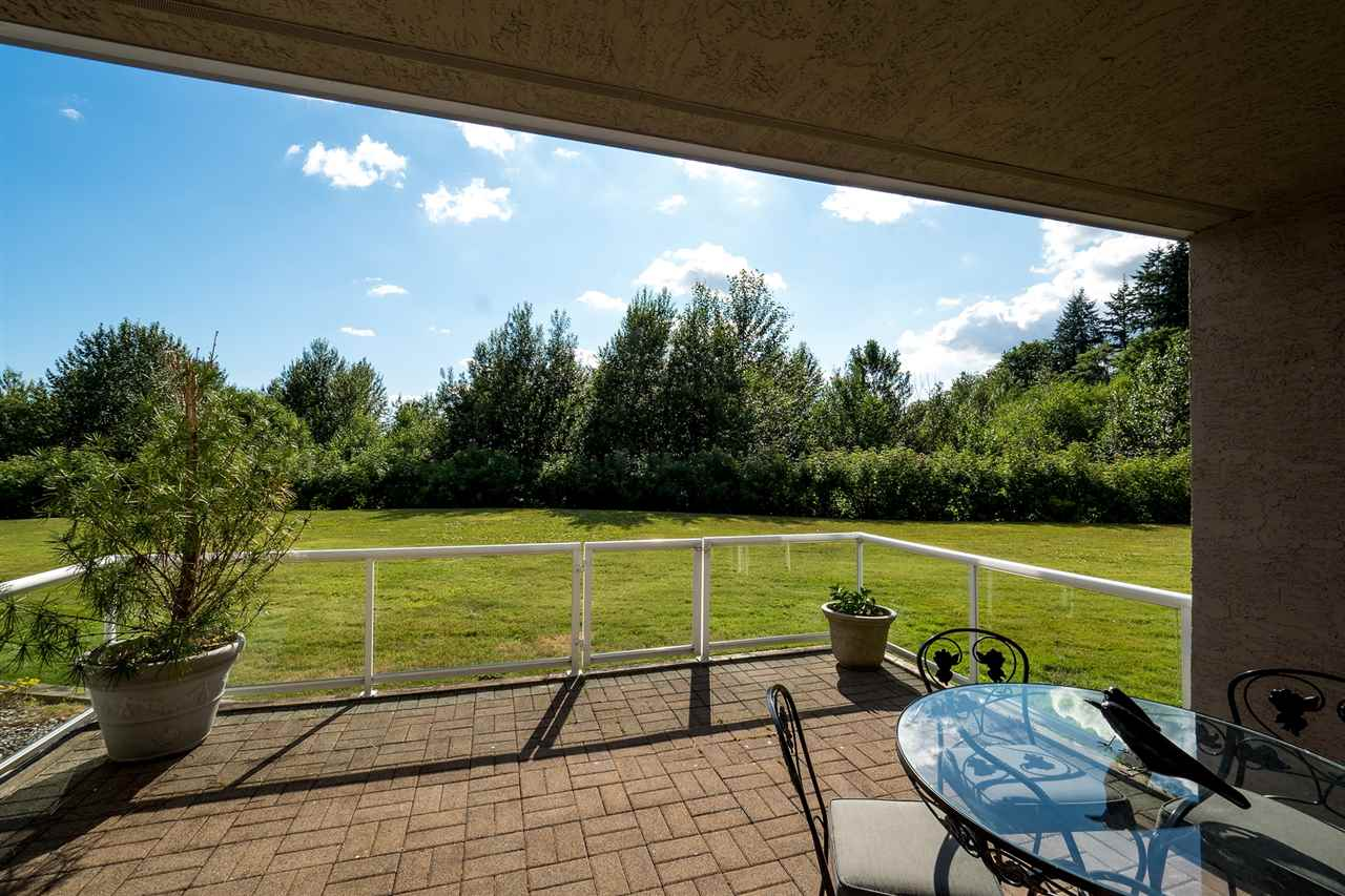 Condo Apartment at 103 999 BERKLEY ROAD, Unit 103, North Vancouver, British Columbia. Image 17