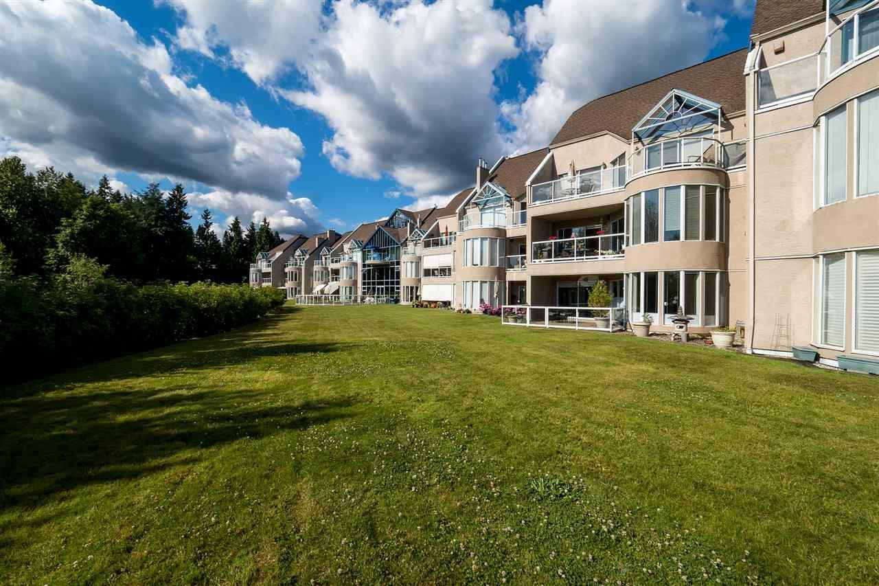Condo Apartment at 103 999 BERKLEY ROAD, Unit 103, North Vancouver, British Columbia. Image 18