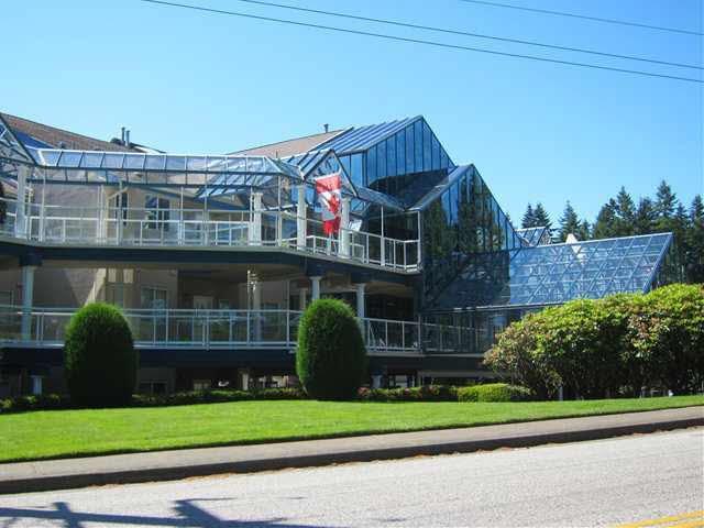 Condo Apartment at 103 999 BERKLEY ROAD, Unit 103, North Vancouver, British Columbia. Image 20
