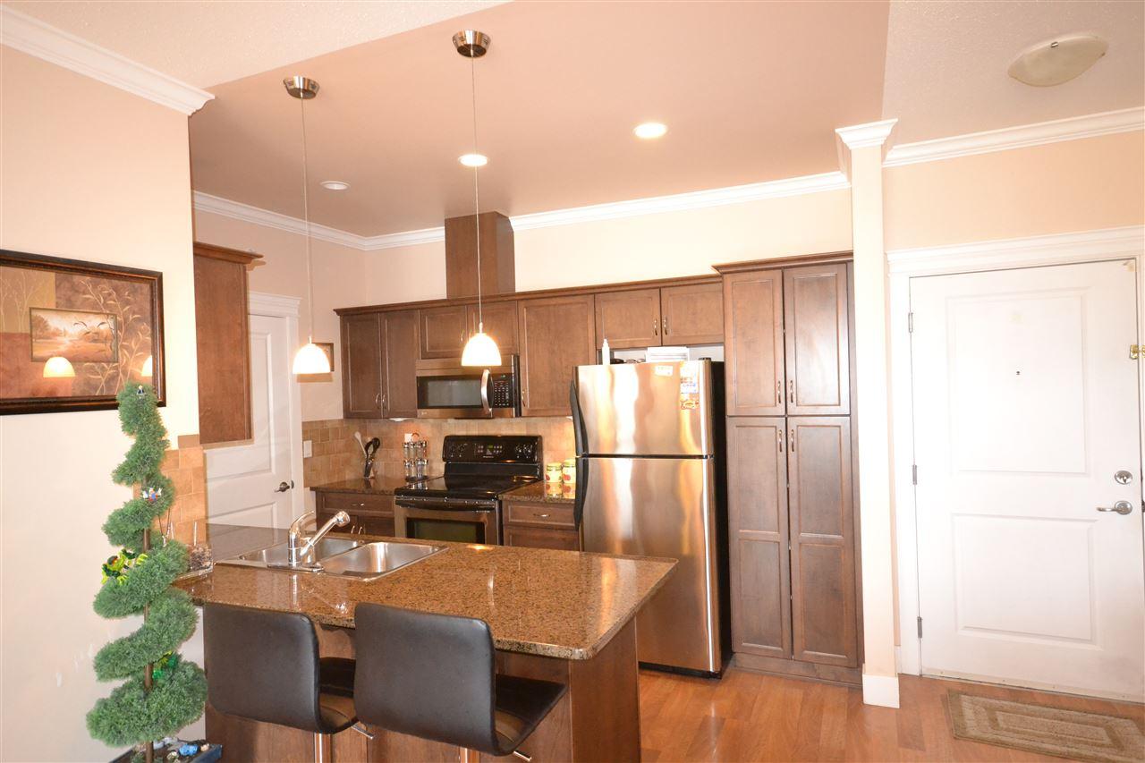 Condo Apartment at 407 2068 SANDALWOOD CRESCENT, Unit 407, Abbotsford, British Columbia. Image 8