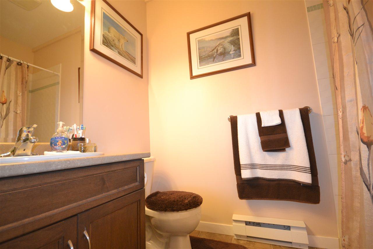 Condo Apartment at 407 2068 SANDALWOOD CRESCENT, Unit 407, Abbotsford, British Columbia. Image 12