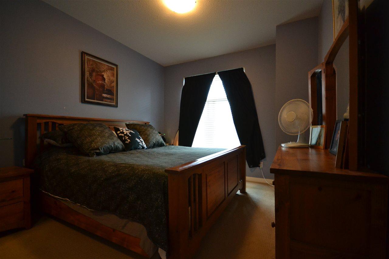 Condo Apartment at 407 2068 SANDALWOOD CRESCENT, Unit 407, Abbotsford, British Columbia. Image 13