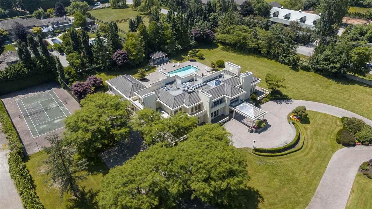 Detached at 3138 W 51ST AVENUE, Vancouver West, British Columbia. Image 4
