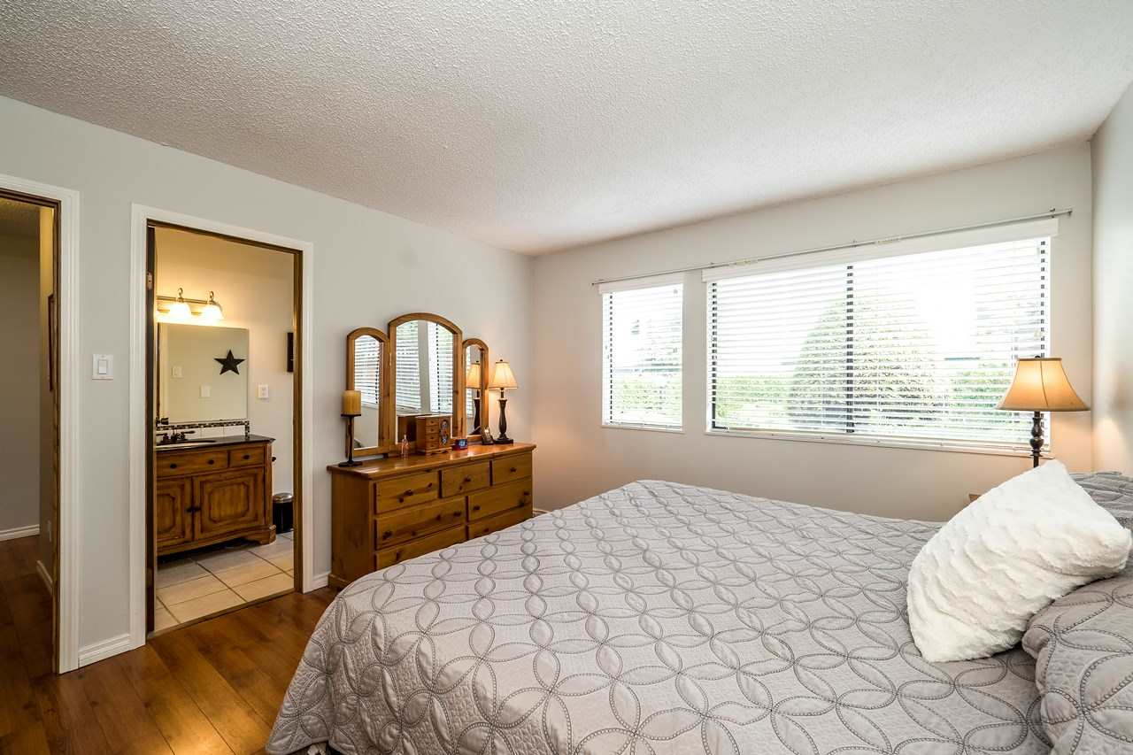 Townhouse at 24 230 W 13 STREET, Unit 24, North Vancouver, British Columbia. Image 4